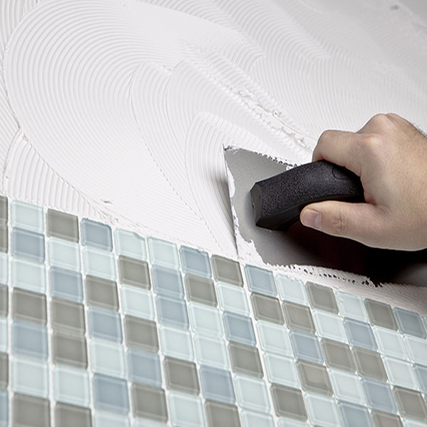 Top Local Tile Installation And Repair Services Near You